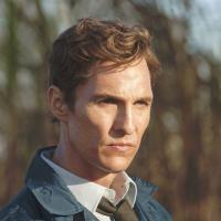 True Detective saison 2 : Matthew McConaughey prêt à revenir
