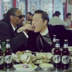 PSY et Snoop Dogg : Hangover, le clip à consommer sans modération