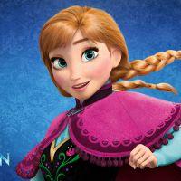 Once Upon A Time saison 4 : trois personnages de La Reine des Neiges au casting