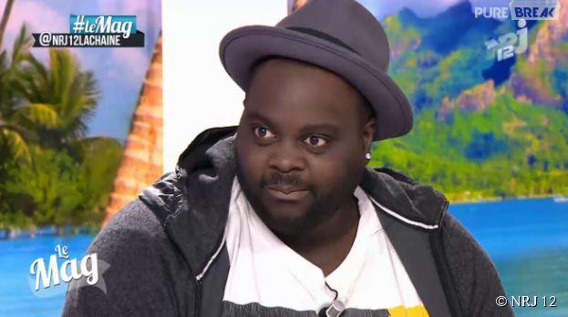 Danse avec les stars 5 : Issa Doumbia pourrait participer au concours de danse de TF1
