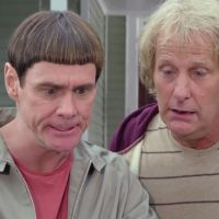 Dumb and Dumber De : premier trailer 100% débile avec Jim Carrey et Jeff Daniels