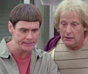 Dumb and Dumber To : le premier trailer avec Jim Carrey et Jeff Daniels