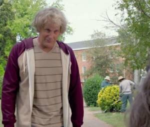 Dumb and Dumber To : Jeff Daniels de retour en Harry