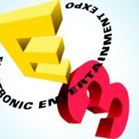 E3 2014 : Doom 4, Dragon Ball Xenoverse, Far Cry 4.. les trailers du jour 1