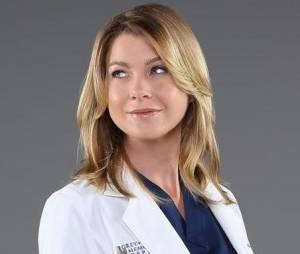 Grey's Anatomy saison 10 : Meredith face à sa meilleure ennemie
