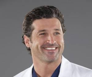 Grey's Anatomy saison 10 : Derek papa