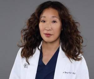 Grey's Anatomy saison 10 : Cristina va faire ses adieux