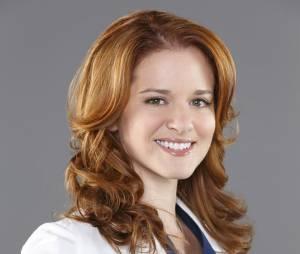 Grey's Anatomy saison 10 : des grossesses à venir