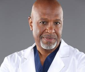Grey's Anatomy saison 10 : qui va mourir ?