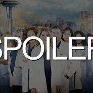 Grey's Anatomy saison 10 : morts, bébés et gros départ au programme