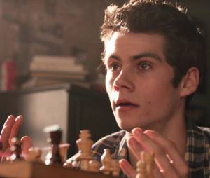 Teen Wolf : une saison 3 importante pour Stiles
