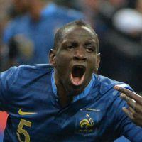 France VS Honduras : les Bleus privés d'hymne, Mamadou Sakho furieux