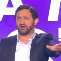 Cyril Hanouna : fausses tensions dans TPMP et rumeurs, il rétablit la vérité