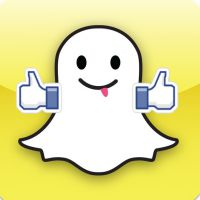 Slingshot : Facebook officialise et dégaine son Snapchat-like