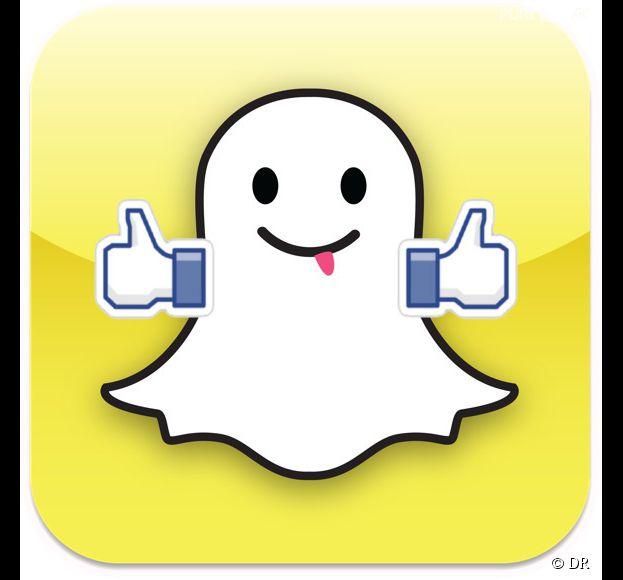 Facebook dévoile Slingshot, son Snapchat-like
