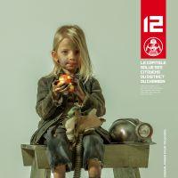 Hunger Games – La Révolte première partie : 7 affiches de propagande du Capitole