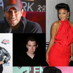 Nicole Scherzinger, Enrique Iglesias... Isle of MTV va faire vibrer Malte !