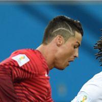 Cristiano Ronaldo : une coupe de cheveux... en hommage à un enfant malade ?