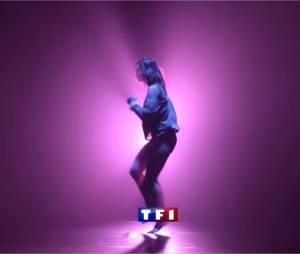 Flashdance : la comédie musicale avec Priscilla Betti et Florent Torres au Théâtre du Gymnase dès le 23 septembre 2014