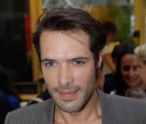 """Nicolas Bedos """"très fier"""" de la carrière de son père"""