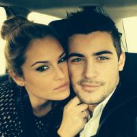 Marine Boudou fiancée à Anthony (Les Princes de l'amour 2) ?