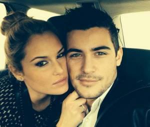 Marine Boudou et Anthony (Les Princes de l'amour 2) seraient fiancés