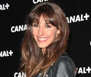 Le Grand Journal : Doria Tellier toujours présente dans l'émission d'Antoine de Caunes