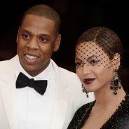 Beyoncé et Jay Z : des changements de paroles... à cause d'une infidélité ?