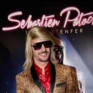 Sébastien Patoche : pourquoi son nouvel album Look d'Enfer va trouer le slip