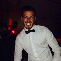 Julien Bert (Les Anges 6) : après Linda, règlement de comptes avec Jeremstar