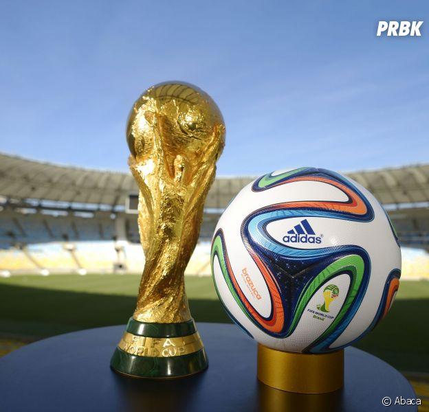 L'Allemagne championne du monde 2014 au Brésil après une victoire 1-0 face à l'Argentine en finale