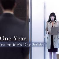 Fifty Shades of Grey : après le cinéma, bientôt la série ?