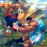 Mondial 2014 : un Français devient champion du monde... de Street Fighter