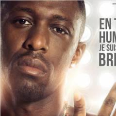 Fastlife : Thomas Ngijol brille dans une comédie déjantée