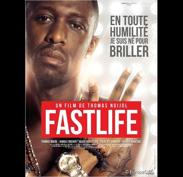 Fastlife est actuellement au cinéma