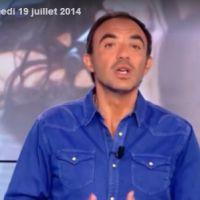 Jenifer et Thierry Neuvic : couple discret sur TF1
