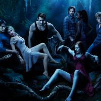 True Blood saison 7 : départ d'un acteur... à cause de son personnage gay ?