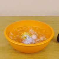 Comment refroidir vos canettes en moins de 3 minutes : la technique ultime