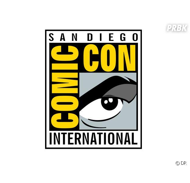 Comic Con 2014 : Vampire Diaries, Game of Thrones, le programme