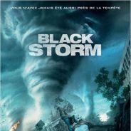 Black Storm : 10 choses à faire ou non durant une énorme tempête [GIFS]