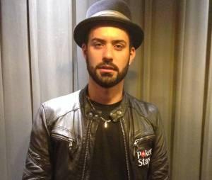 Vincent Queijo (La Maison du bluff 4) a taclé son ex Alexia Mori en interview