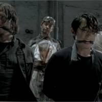 The Walking Dead saison 5, The Originals : bandes-annonces et infos au Comic Con