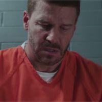 Bones saison 10 : Booth en prison dans le teaser