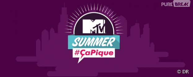 mtv summer capique les meilleurs moments du geordie shore videos. Black Bedroom Furniture Sets. Home Design Ideas