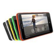 Microsoft : bientôt un smartphone dédié... aux selfies ?