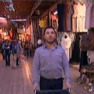 Allo Nabilla : John perd Mémé dans un souk, nouvelles tensions chez les Benattia
