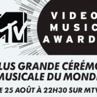 MTV Video Music Awards 2014 : partez à Los Angeles pour assister à la cérémonie