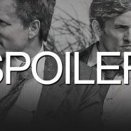True Detective saison 2 : trois acteurs en lice et nouveaux détails