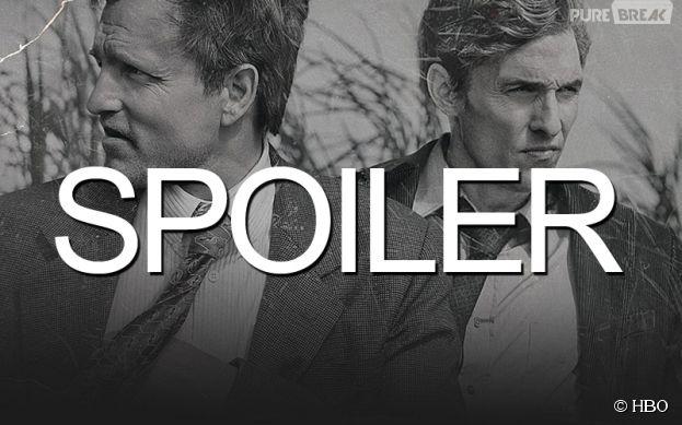 Trueb Detective saison 2 : nouveaux acteurs en lice et détails de l'intrigue