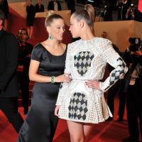 Léa Seydoux : future James Bond girl aux côtés de Daniel Craig ?